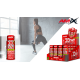 Amix ™ XFat® 2in1 SHOT BOX 20 x 60 ml.