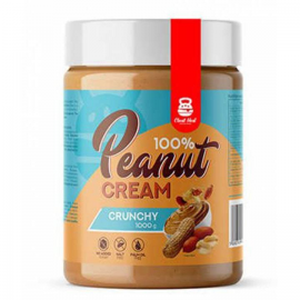 Cheat Meal Peanut Butter (1000g.) Riešutų sviestas
