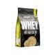 HERO.LAB Instant Whey Protein - 750g