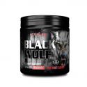 ActivLab Black Wolf (300g.)