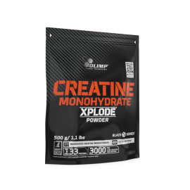 Olimp Creatine Xplode – 500g