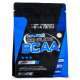 Stacker2 complete bcaa 3:1:1 300g