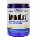 GASPARI AminoLast (420g.)