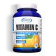 Gaspari vitamin c 30tabl.