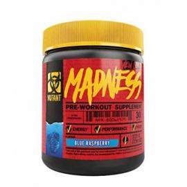 MUTANT Madness (225 g.)