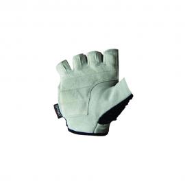 Power System Gym Gloves BASIC