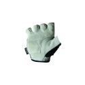 Pirštinės treniruotėms Power System Gym Gloves BASIC