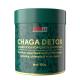 ICONFIT Chaga Detox (kokteiliams, 170 g)