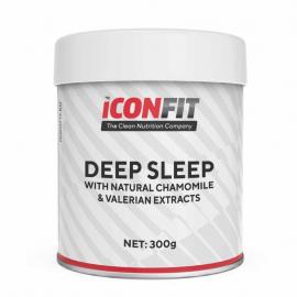 ICONFIT Deep Sleep (ramaus miego mišinys, 320 g)