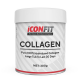 ICONFIT hidrolizuotas kolagenas (300g-400g)