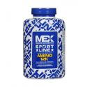 MEX AMINO 12K 120tabl