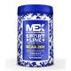 MEX BCAA 20K 520g