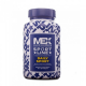 MEX Nutrition Daily Sport Vitaminai 90tabl.