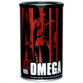 Animal Omega 30 pak.