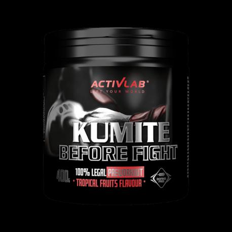 ActivLab Kumite (400g.)