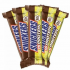 Snickers HI Protein Bar (55/57 g.)