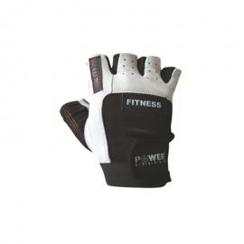 Pirštinės treniruotėms Power System Gym Gloves Fitness