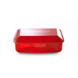 ACTIVLAB LUNCH BOX