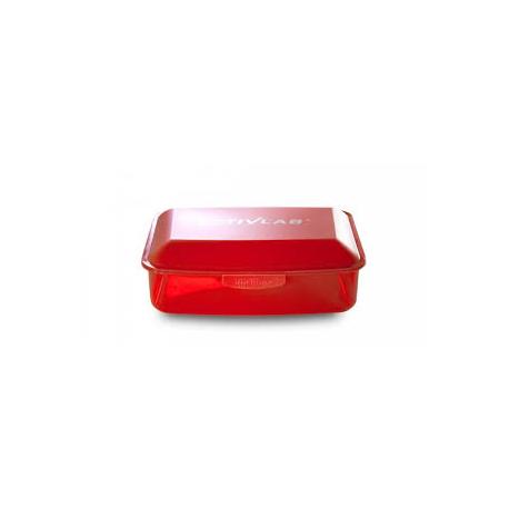 ACTIVLAB LUNCH BOX