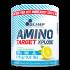 Olimp amino target xplode 275g.