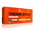 Olimp Thermo Speed Hardcore ( 120 kaps.)