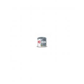 Dymatize Creatine Monohydrate Creapure, 500 g