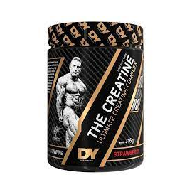 DY the creatine 316g