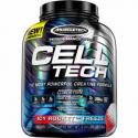 MuscleTech Cell-Tech (1360g.)