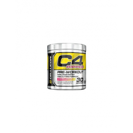 Cellulor C4 ripped 171g