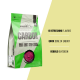 HERO.LAB Carbo Boost – 1000g