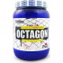 FitMax Octagon (494g.)