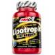 Amix Lipotropic Fat Burner 200 kaps. (be kofeino)