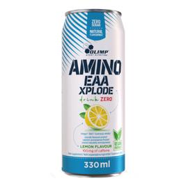 OLIMP AMINO TARGET XPLODE 330ml