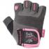 Power System pirštinės Gym gloves Cute Power