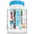 Amix Performance Reco-Pro 500 g