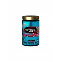 Konzept Pro isotonic drink 525 g