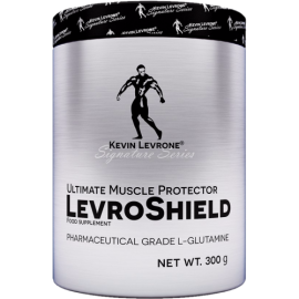Kevin Levrone LevroShield 300g