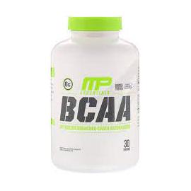 Musclepharm BCAA 3:1:2 (240 kaps.) - 60 porcijų