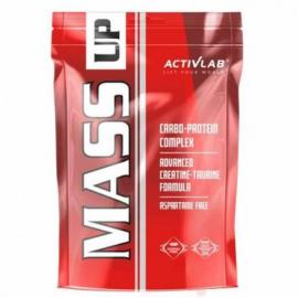 ActivLab Mass Up (5 kg.)