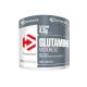 Dymatize Glutamine Micronized 400 g