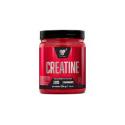 BSN creatine 216g