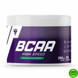 Trec BCAA High Speed 300 g