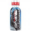 SKULL LABS Skull Crusher Shot 120 ml