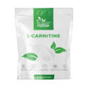 Raw Powders L-Carnitine 100 g - 100 porcijų