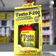 Amix TestoF-200 100tbl