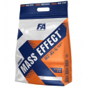 Fitness Authority Xtreme Mass Effect 5kg.