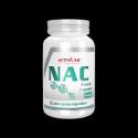 ActivLab NAC 90 kaps.