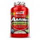 Amix Amino HYDRO-32 250 tab