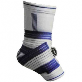 Power system ankle support pro