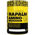 Xtreme napalm amino+electrolytes 13 450g